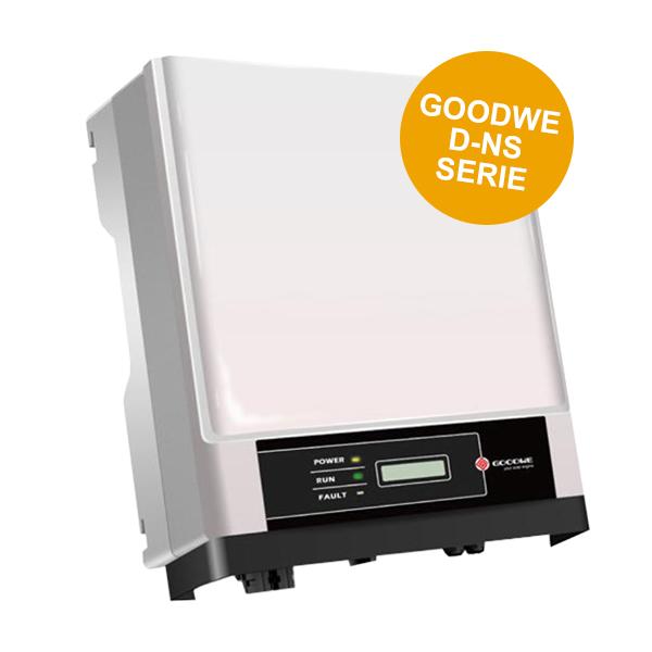 GoodWe-D-NS-Serie