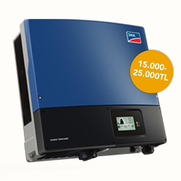 SMA-Sunny-Tripower-15.000-25.000-1
