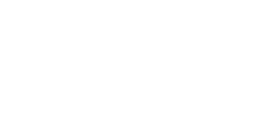 Partner Sunflower Solar Systems BV