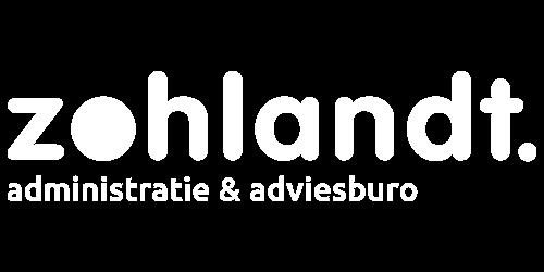Partner Zohlandt