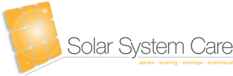 Solar System Care
