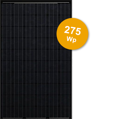 Canadian Solar 275 Wp