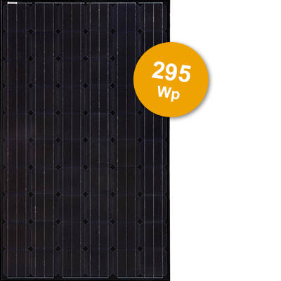 Canadian Solar 295 Wp