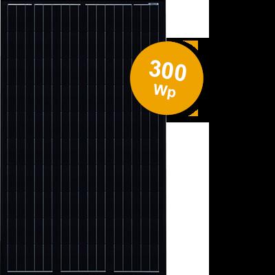 trina-solar-300-wp
